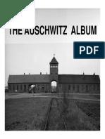 El 'Álbum de Auschwitz'.pdf
