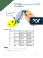 OSPFv2.pdf