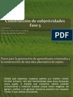 Fase 5_Grupo Colaborativo 6 (1) (1).pptx
