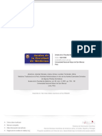 medicina tradicional.pdf