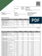 Pt. Rni Obt-p1608-236515 Pt. Phapros