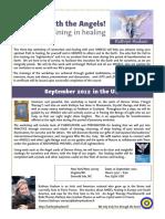 2012 09.Healingwiththeangels Usa