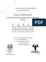 Cuerpo_sexualidad_y_poder.pdf