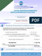 00-kebijakan-akreditasi-bansm_rakornas-i_27.02.2019-revisi-5