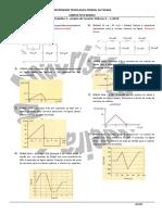 Análise de Circuitos elétricos 1