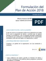 articles-363447_Recurso_16.pptx