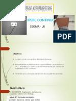IPERC CONTINUO 19.pptx