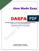 DARPAN__2018 (1).pdf