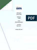 plan de marketing- trabajo final.docx