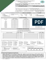 FICHA_ETA_349.pdf