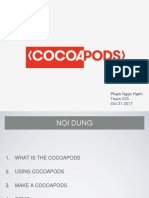 20171108_Cocoapods_PhamNgocHanh
