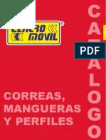 1450101377autopartes_pdf_-_bajo.pdf