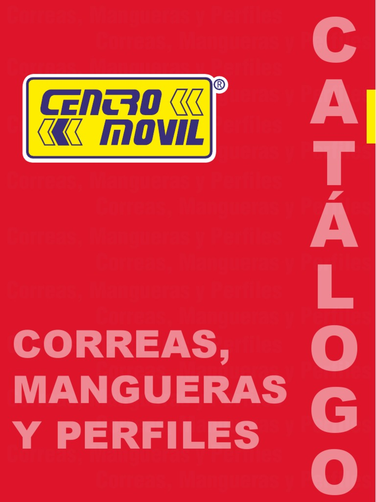 NUEVO Intermitente lateral para Honda CIVIC 91-95 CRX DEL SOL 92-96 Cromo IT KB