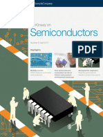 McK on Semiconductors_Issue 6_2017