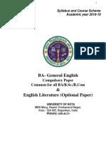 398_B.A. - English Litt..pdf