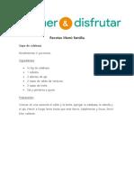 0028855022 minuta diaria.pdf
