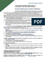 FT_NARRACION DOCUMENTADA_2019.docx