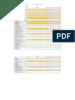 1. Form Data Dasar.xls