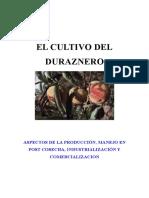 MANUAL DE DURAZNO-INIA.doc