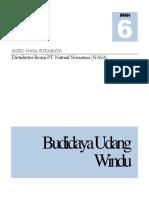 Agro.I6 - Budidaya Udang Windu.pdf