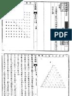术数类-河洛精蕴-4_6