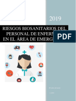 Riesgos_Biosanitarios