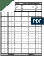 planillas de ajedrez.pdf