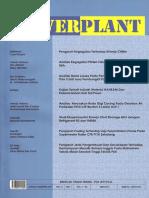 PENGARUH_FOULING_TERHADAP_LAJU_PERPINDAH.pdf
