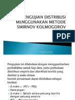 PENGUJIAN-DISTRIBUSI-CHI-KUADRAT-SMIRNOV-KOLMOGOROV.pdf