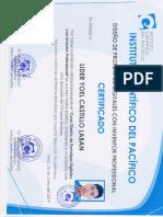 08.Certificado-Lider Yoel Castillo Laban[1090]