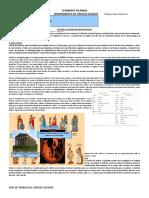 Guía 15 Sociedad y Cultura en Grecia