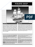 planos titanic botella.pdf