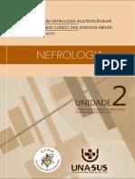 nefrologia