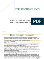 Topic_6-_Concrete_with_Particular_Properties.pdf