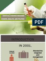 Lesson-3.-GMO.pptx