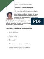 EJERCICIO REHABILITACIÓN COGNITIVA 1.docx