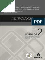 livro_unidade_2 (1)