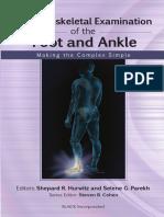 @MedicalBooksStore_2012_Musculoskeletal.pdf