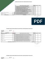 Form-Penilaian SBH 2019 (1)