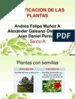 diapositivas taxonomia.ppt