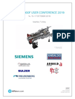 4000f 2019 Conference Program v4