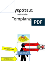 Εγκράτεια - TEMPLAZA