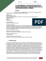 Capacidad Portante.docx