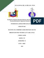 LAB. CIRCT. II. PRACTICA 05 (2).docx