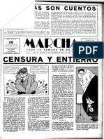 Revista Marcha