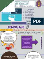 LENGUAJE-PENSAMIENTO-INTELIGENCIA-CONCIENCIA-GRUPO03 (1).pptx