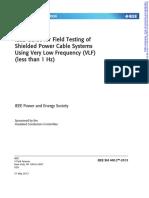 IEEE 400.2-2013