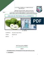 Practica 4 Determinacion de Proteinas-convertido