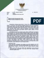 20190520_Kebutuhan_ASN2019.pdf