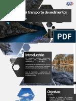 TRANSPORTE DE SEDIMENTOS-convertido.pptx